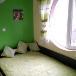 apartament bułgaria Primorsko