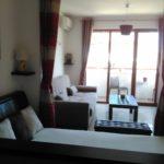 apartament bulgaria primorsko kwatery wynajem