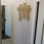 apartament bulgaria Primorsko wakacje
