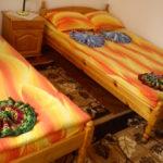 apartament primorsko bulgaria