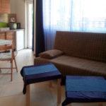 apartamenty-bulgaria-primorsko