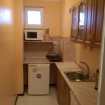 apartamenty w Bułgarii Primorsko